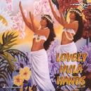 Lovely Hula Hands thumbnail