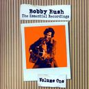 The Essential Recordings, Vol. 1 thumbnail