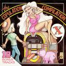 The Copulation Compilation thumbnail
