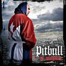 El Mariel (Explicit) thumbnail