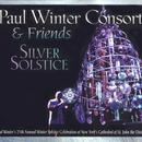 Silver Solstice thumbnail