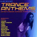 More Trance Anthems thumbnail