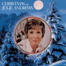 Christmas With Julie Andrews thumbnail