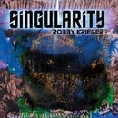 Singularity thumbnail