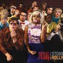 Stone Rollin' thumbnail