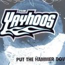 Put The Hammer Down thumbnail