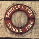 Swimmin' Time thumbnail