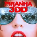 Piranha 3DD (Original Motion Picture Soundtrack) thumbnail