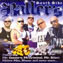 South Side Ballers (Explicit) thumbnail