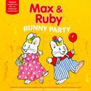 Bunny Party thumbnail
