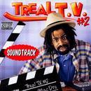 Treal TV, Vol. 2 (Explicit) thumbnail