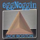 Jack Boston thumbnail