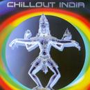 Chillout India thumbnail
