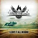 Leave It All Behind thumbnail