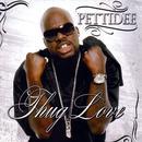 Thug Love thumbnail