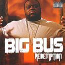 Redemption (Explicit) thumbnail