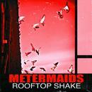Rooftop Shake (Explicit) thumbnail