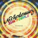 Sun People (Remixed) thumbnail