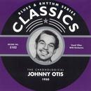 The Chronological Johnny Otis - 1950 thumbnail