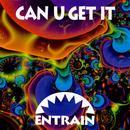 Can U Get It thumbnail