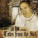 Tales From The Sick (Explicit) thumbnail