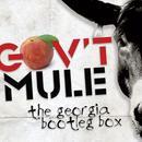 The Georgia Bootleg Box thumbnail