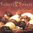 Suites & Sweets thumbnail