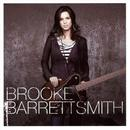 Brooke Barrettsmith thumbnail