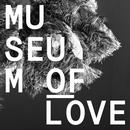 Museum Of Love thumbnail
