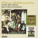 Picklin' And Fiddlin'/Back Porch Bluegrass thumbnail