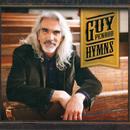 Hymns thumbnail