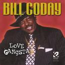 Love Gangsta thumbnail