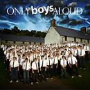 Only Boys Aloud thumbnail