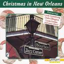 Christmas In New Orleans thumbnail