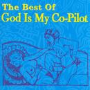 Best Of God Is My Co-Pilot thumbnail