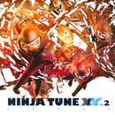 Ninja Tune XX: Volume 2 thumbnail