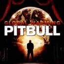 Global Warming (Deluxe Version) thumbnail