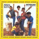 Musical Youth Anthology thumbnail