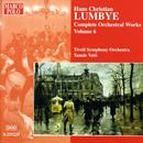 Lumbye: Complete Orchestral Works Vol. 6 thumbnail