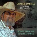Songs From The Longleaf Pines thumbnail