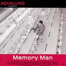 Memory Man thumbnail