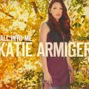Fall Into Me thumbnail