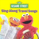 Sing-Along Travel Songs thumbnail