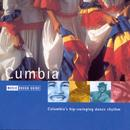 The Rough Guide To Cumbia thumbnail