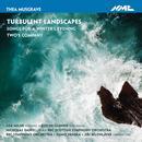 Thea Musgrave: Turbulent Landscapes thumbnail