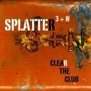 Clear The Club thumbnail