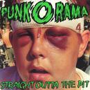 Punk-O-Rama 4 thumbnail
