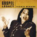 Gospel Legacy thumbnail