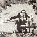 The Dresden Dolls (Explicit) thumbnail