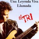 Una Leyenda Viva Llamada thumbnail